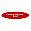 Standort in Kirchdorf AG für Unternehmen Fugendichtung SORO GmbH