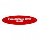 Firmenlogo von Fugendichtung SORO GmbH