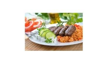 Unternehmen Restaurant Akropolis