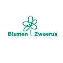 Firmenlogo von Blumen Zweerus