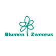 Standort in Bassersdorf für Unternehmen Blumen Zweerus