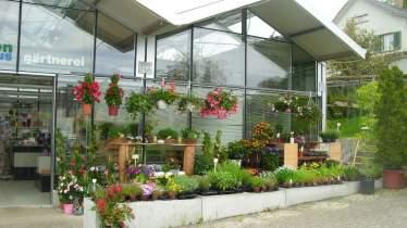 Unternehmen Blumen Zweerus