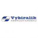 Firmenlogo von Vybiralik GmbH