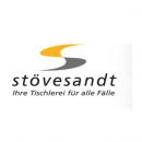 Firmenlogo von Tischlerei Stövesandt GmbH
