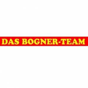 Firmenlogo von Das Bogner-Team