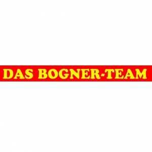 Standort in Lonnerstadt für Unternehmen Das Bogner-Team