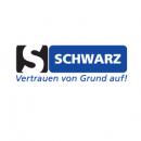 Firmenlogo von Gebrüder Schwarz GmbH