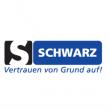 Standort in Singen für Unternehmen Gebrüder Schwarz GmbH