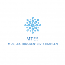 Firmenlogo von MTES - Mobiles Trocken-Eis-Strahlen
