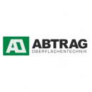 Firmenlogo von Abtrag-Oberflächentechnik GmbH & Co. KG