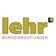 Standort in Pinneberg für Unternehmen Lehr Büroeinrichtungen GmbH