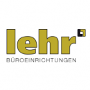 Firmenlogo von Lehr Büroeinrichtungen GmbH