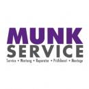 Firmenlogo von Munk Service GmbH