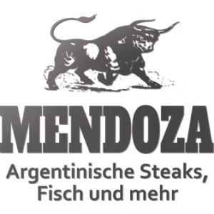 Firmenlogo von Steakhouse Mendoza