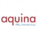 Firmenlogo von Aquina Wassertechnik GmbH