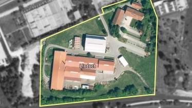 Unternehmen Maasch & Kirsch GmbH & Co. KG