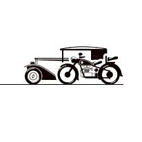 Standort in Suhl für Unternehmen Fahrzeugmuseum Suhl - Dipl. Ing. Joachim Scheibe