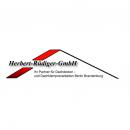 Firmenlogo von Herbert Rüdiger GmbH