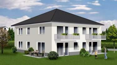 Unternehmen Kezer Bauunternehmer GmbH