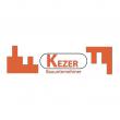 Standort in Lehrte für Unternehmen Kezer Bauunternehmer GmbH