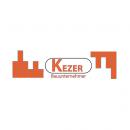 Firmenlogo von Kezer Bauunternehmer GmbH
