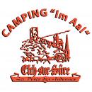 Firmenlogo von Camping ´´Im Aal´´