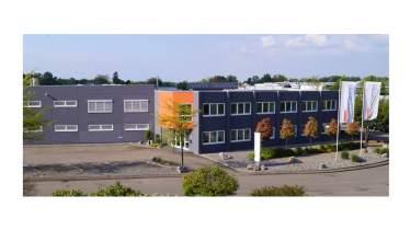 Unternehmen Promotec Mischler Torsysteme GmbH