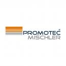 Firmenlogo von Promotec Mischler Torsysteme GmbH