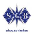 SGB Schutz & Sicherheit GmbH in Berlin