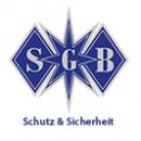 Firmenlogo von SGB Schutz & Sicherheit GmbH