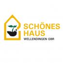 Firmenlogo von Schönes Haus Wellendingen GBR