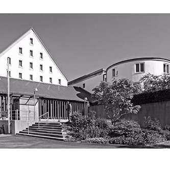 Unternehmen Kloster der Franziskanerinnen