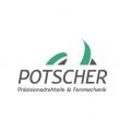 Standort in Altenberg-Geising für Unternehmen POTSCHER Präzisionsdrehteile & Feinmechanik
