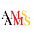 Standort in Schwedt Oder für Unternehmen AMS Montagebau GmbH