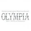 Standort in Mannheim für Unternehmen Restaurant Olympia