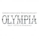 Firmenlogo von Restaurant Olympia