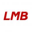 Standort in Berlin für Unternehmen LMB - Löther Maschinentransport GmbH Berlin