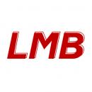 Firmenlogo von LMB - Löther Maschinentransport GmbH Berlin