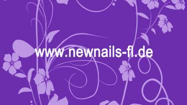Unternehmen New Nails Flensburg