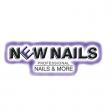 Standort in Flensburg für Unternehmen New Nails Flensburg