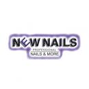Firmenlogo von New Nails Flensburg