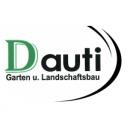 Firmenlogo von DAUTI GARTEN & LANDSCHAFTSBAU